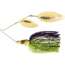 SPINNERBAIT FOX RAGE PIKE SPINNERBAITS - 14G