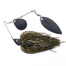 SPINNERBAIT HART SB DUSTER - 10G