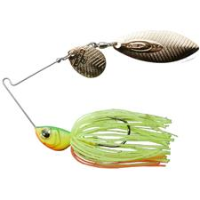 SPINNERBAIT O.S.P HIGH PITCHER - 11G