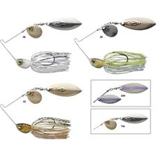 Lures O.S.P HIGH PITCHER 14G 22 TANDEM WILLOW - KILLER GOLD
