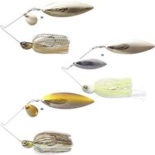Lures O.S.P TYPHOON 21G BABY BASS