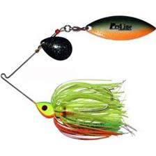 Lures Phenix Baits PROLINE 17.5GR CHARTREUSE/WHITE - CHARTREUSE WHITE