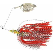 SPINNERBAIT POWERLINE JIG POWER YOGO XL - 7G