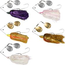 SPINNERBAIT QUANTUM PIKE - 65G