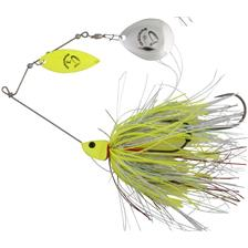 SPINNERBAIT SAVAGE GEAR DA'BUSH