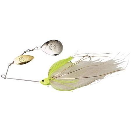 SPINNERBAIT SAVAGE GEAR DA' MEGA BUSH - 55G