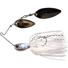 Lures Sawamura ONE UP SPIN 10.5G COULEUR 110