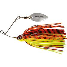 SPINNERBAIT SCRATCH TACKLE MICRO SPINNER ALTERA MICRO - 7G