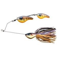 SPINNERBAIT SÉBILE PRO-SHAD FINESSE 9CM