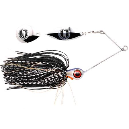SPINNERBAIT SPRO IRIS AMBUSH JUNIOR SPINNERBAIT - 29G