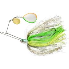 SPINNERBAIT STORM R.I.P. SPINNERBAIT COLORADO - 28G