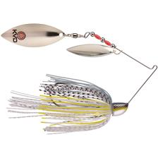 SPINNERBAIT STRIKE KING KVD SPINNER BAITS