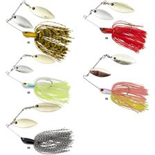 Lures Volkien HURRICANE SB 7G WHITE CHARTREUSE