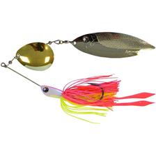 SPINNERBAIT VOLKIEN HURRICANE SB MONSTER PIKE - 35G