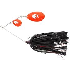 SPINNERBAIT WESTIN MONSTER VIBE INDIANA - 45G
