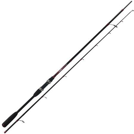 SPINNING HENGEL IODA RED LINE BIG BAIT RL67LS