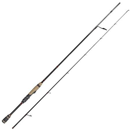 SPINNING ROD DRAGON CXT SUPERFAST