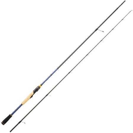 SPINNING ROD HEARTY RISE DYU BEAT