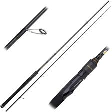 SPINNING ROD HEARTY RISE EVOLUTION