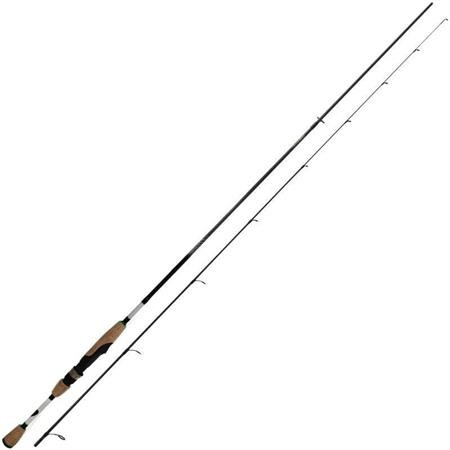 SPINNING ROD MITCHELL EPIC