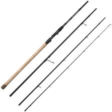 SPINNING ROD OKUMA EPIXOR TRAVEL
