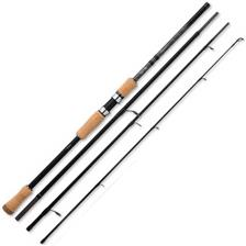SPINNING ROD SHIMANO S.T.C SPIN