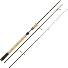 SPINNING ROD WESTIN W3 SPIN