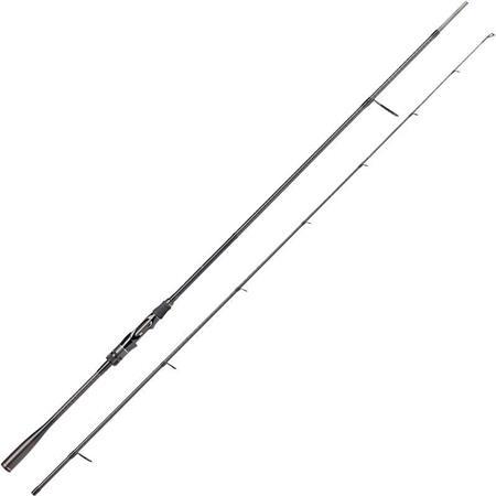 DAM YAGI Classic Spin M 2,10 m 10 30 g, 46,90