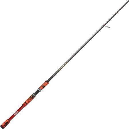 SPINNRUTE EXPEDITION SMITH K.O.Z EXPEDITION S70L