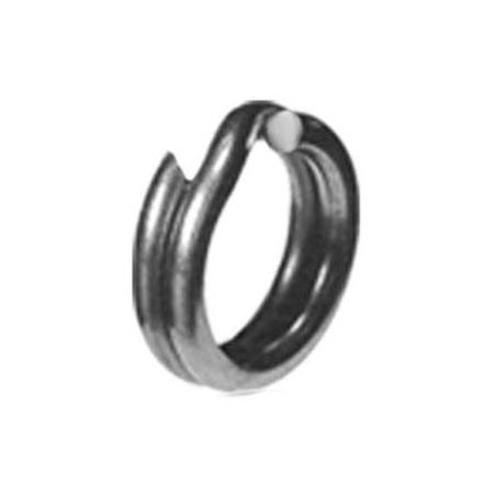 SPLIT-RINGS SAKURA - PACK OF 10