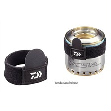 SPOOL PROTECT DAIWA DF