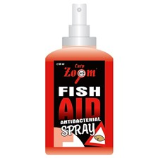 SPRAY ANTIBACTERIEN CARP ZOOM
