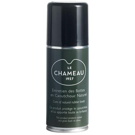 SPRAY BOTTE LE CHAMEAU