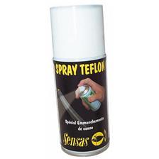 SPRAY TEFLON SENSAS