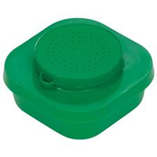 SQUARE BOX PINKIES ANTI-ESCAPE PLASTILYS