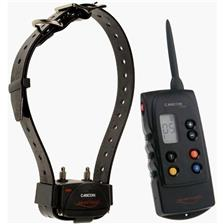 STATIC TRAINING COLLAR 1500M RANGE NUMAXES CANICOM 1500