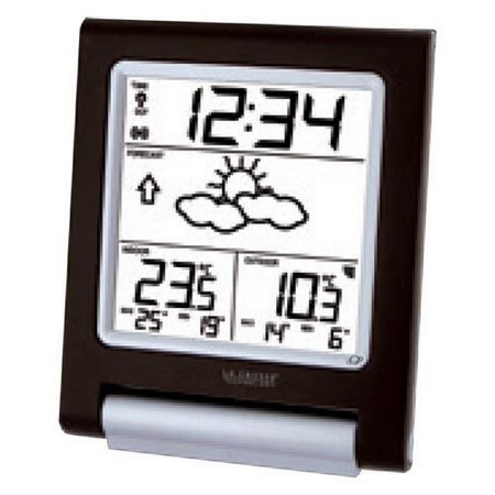STATION METEO LA CROSSE TECHNOLOGY WS9135
