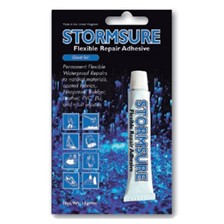 STICK JMC STORMSURE
