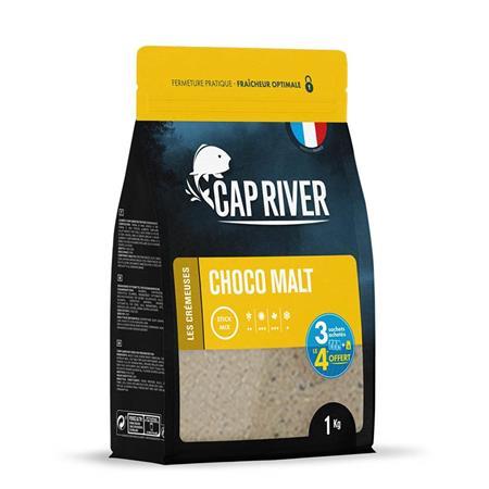 STICK MIX CAP RIVER