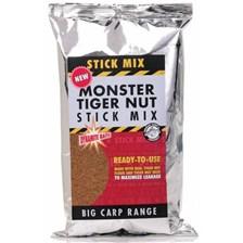 MONSTER TIGER NUT STICK MIX 1KG