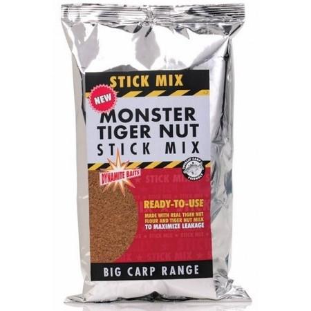 STICK MIX DYNAMITE BAITS MONSTER TIGER NUT