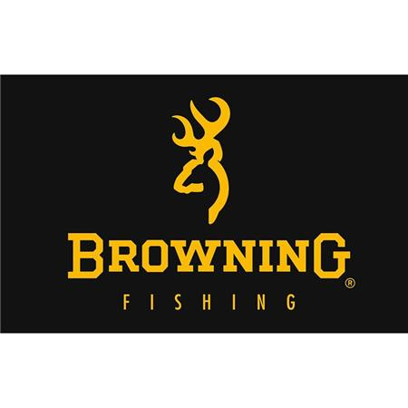 STICKERS BROWNING
