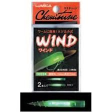 STICKLIGHT LUMICA CHEMITUNE