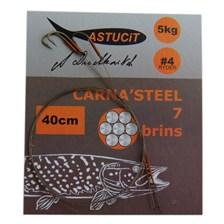 STINGER SIMPLE ASTUCIT CARNA'STEEL - PACK OF 3