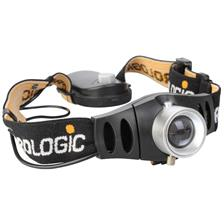 STIRNLAMPE PROLOGIC LUMIAX HEADLAMP