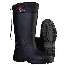 STIVALI EIGER LAPLAND THERMO BOOTS