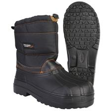 STIVALI UOMO SAVAGE GEAR SG POLAR BOOT - NERO