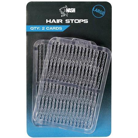 STOP APPÂTS NASH HAIRSTOP