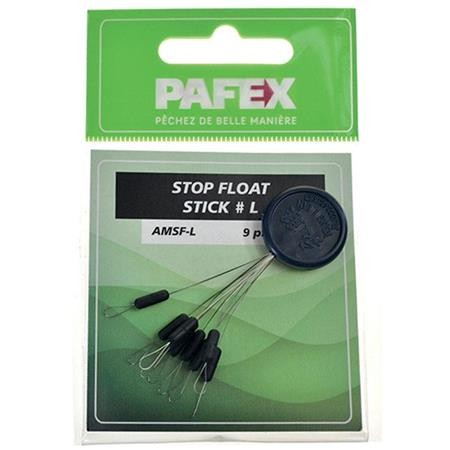 STOP FLOAT PAFEX STICK