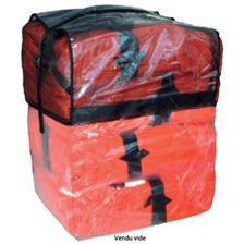 STORAGE BAG FORWATER FOR LIFE VEST QUEST 150N